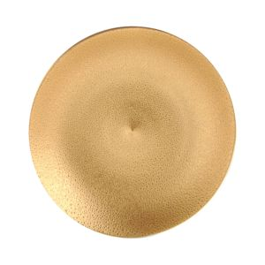 Bernardaud Gouttes Coupe Bread & Butter Plate
