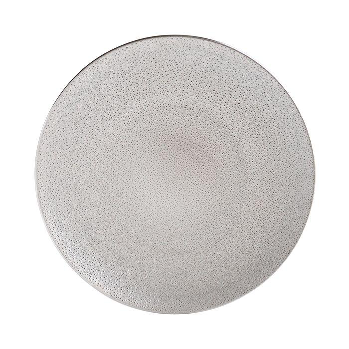Bernardaud - Gouttes D'Argent Dinnerware
