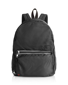 STATE - Lorimer Nylon Backpack