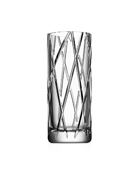 Orrefors - Explicit Vases