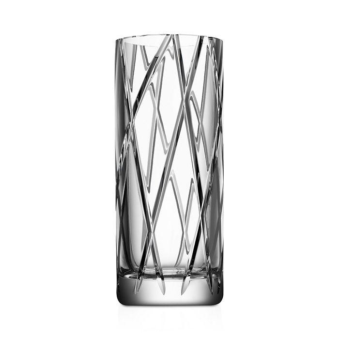 Orrefors - Explicit Vase