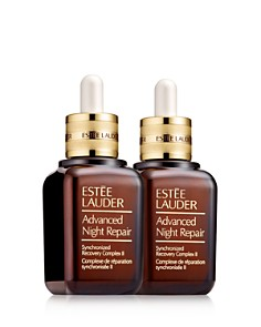 Estée Lauder - Advanced Night Repair Synchronized Recovery Complex II, Set of 2