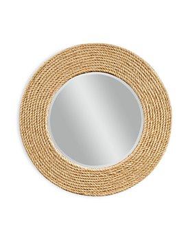 Bassett Mirror - Palimar Wall Mirror