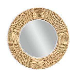 Bassett Mirror Palimar Wall Mirror