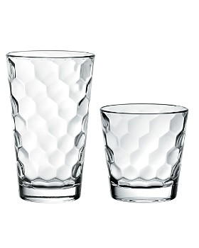 Vidivi - Vidivi Honey Glassware