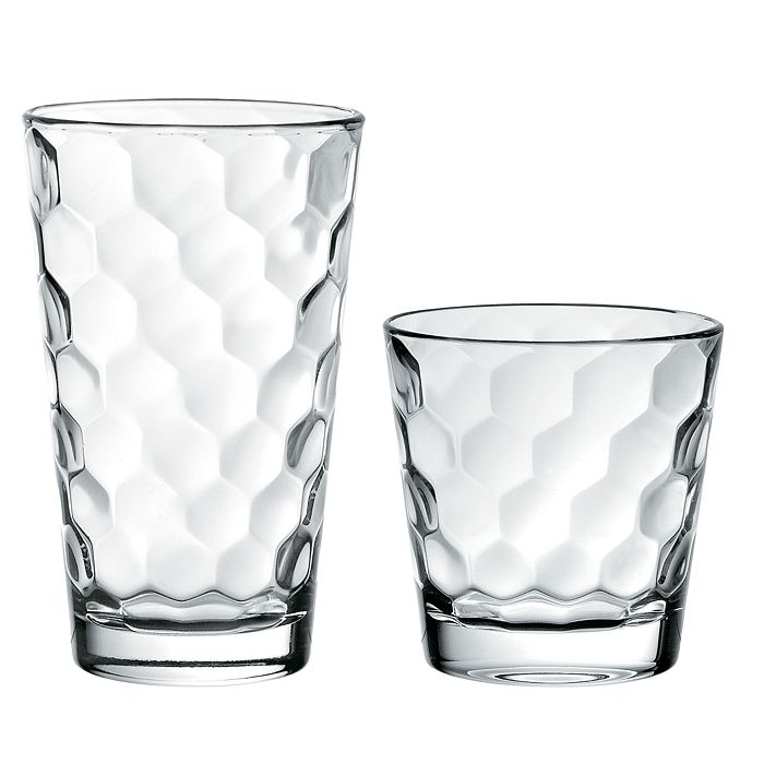 Vidivi - Vidivi Honey Glassware