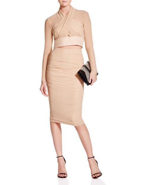Bardot - Top, Skirt & More