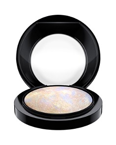 M·A·C Mineralize Skinfinish - Bloomingdale's_0