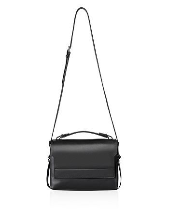 ALLSAINTS - Paradise Shoulder Bag