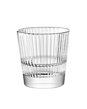 Vidivi - Diva 246 Double Old-Fashioned Glass