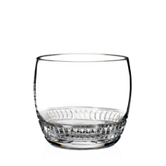 Waterford Town & Country Ice Bucket - Bloomingdale's_0