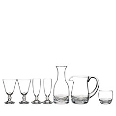 Waterford Town & Country Barware Collection - Bloomingdale's_0