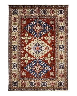 Mesa Collection Oriental Area Rug, 10'10 x 15'3