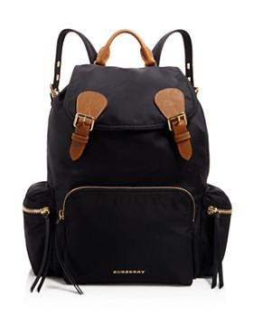 8101819eec Burberry Women's Handbags, Clutches, Crossbody - Bloomingdale's