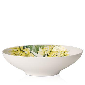 Villeroy & Boch - Quinsai Garden Individual Bowl