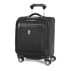 TravelPro - Platinum Magna 2 Spinner Tote