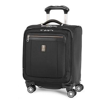 TravelPro - Platinum Magna 2 Spinner Tote