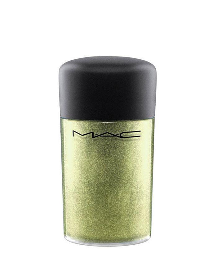 M·A·C - Pigment