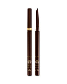 Tom Ford High Definition Eye Liner - Bloomingdale's_0