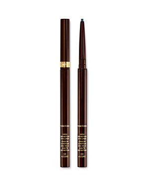 Click here for Tom Ford High Definition Eye Liner prices