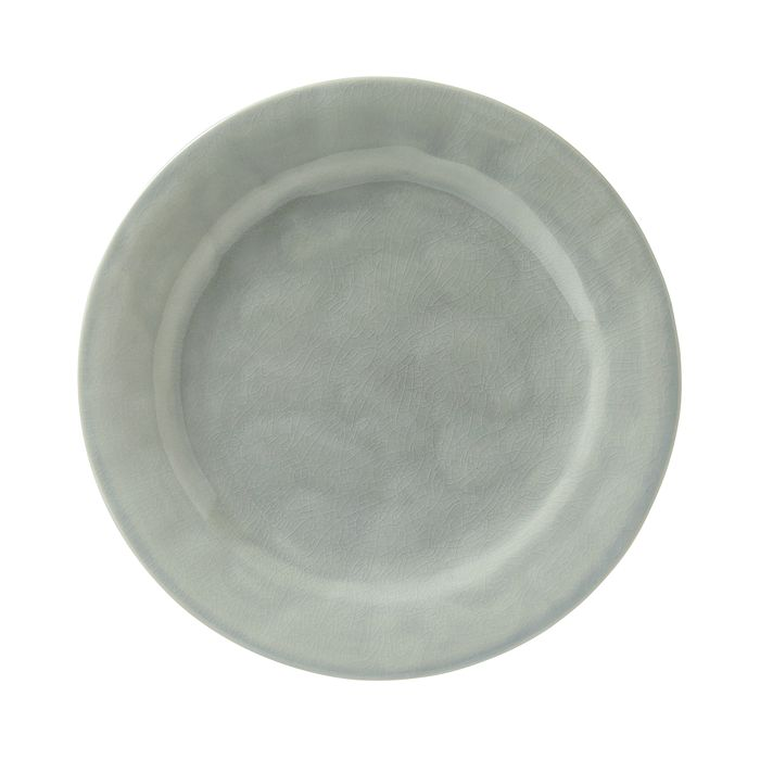 Juliska - Puro Dessert/Salad Plate