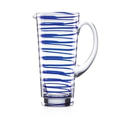kate spade new york Charlotte Street Pitcher - Bloomingdale's_0