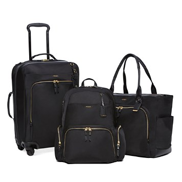 Tumi Voyageur Luggage Collection - Bloomingdale's Registry