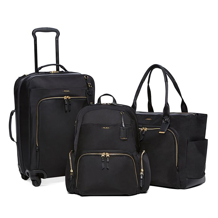 Tumi - Voyageur Luggage Collection