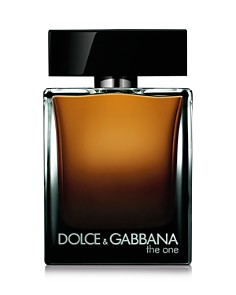 Dolce&Gabbana The One for Men Eau de Parfum 1.6 oz. - Bloomingdale's_0