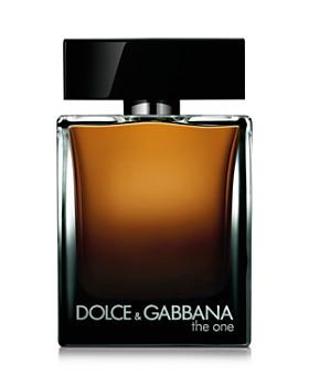 Dolce&Gabbana - The One for Men Eau de Parfum