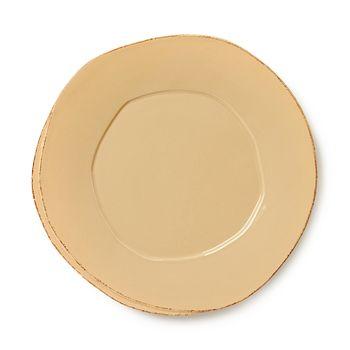 VIETRI - Lastra European Dinner Plate