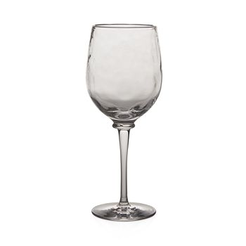 Juliska - Carine White Wine Goblet