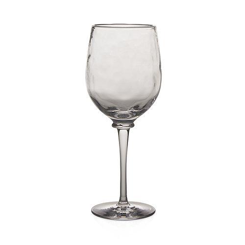 Juliska - Carine White Wine Goblet