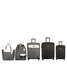 Tumi Larkin Luggage Collection - Bloomingdale's_0