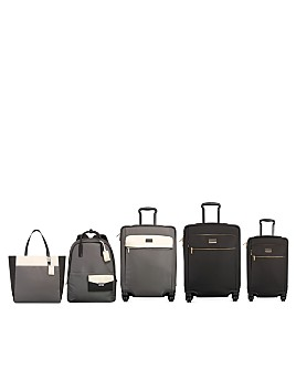 Tumi - Larkin Luggage Collection