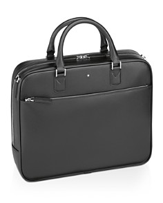 Montblanc Small Document Case - Bloomingdale's_0