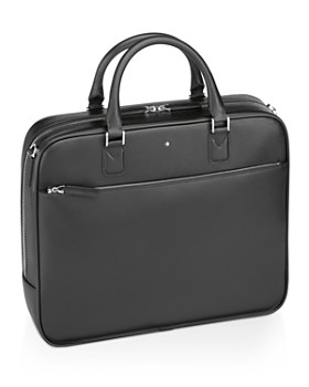 Montblanc - Small Document Case
