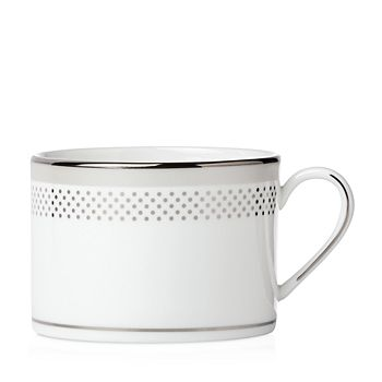 kate spade new york - Whitaker Street Cup