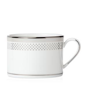 kate spade new york Whitaker Street Cup