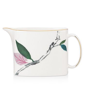 kate spade new york - Birch Way Creamer