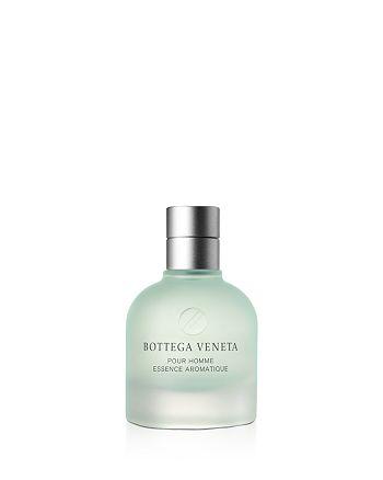 Bottega Veneta - Pour Homme Essence Aromatique Eau de Cologne 1.7 oz.
