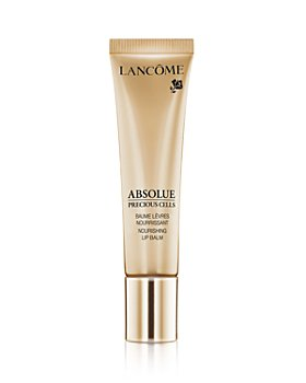 Lancôme - Absolue Precious Cells Nourishing Lip Balm Honey-in-Rose