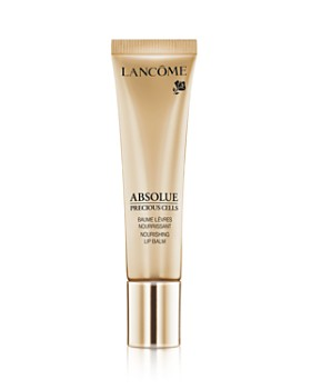 Lancôme - Absolue Precious Cells Nourishing Lip Balm Honey-in-Rose
