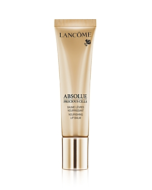 Lancome Absolue Precious Cells Nourishing Lip Balm Honey-in-Rose