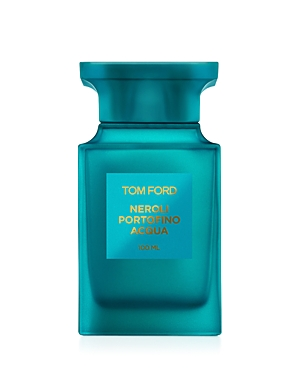 Tom Ford Neroli Portofino Acqua 3.4 oz.