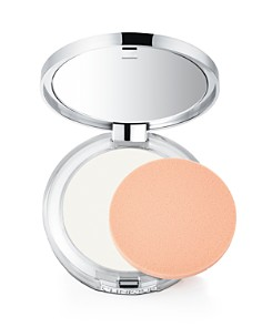 Clinique Stay-Matte Invisible Blotting Powder - Bloomingdale's_0