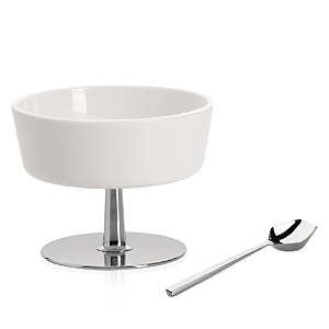 Alessi Ape Bowl & Spoon for Mixed Nuts