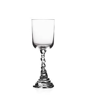 Michael Aram - Rock Wine Glass