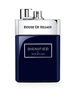 House of Sillage Dignified by House of Sillage - Bloomingdale's_0