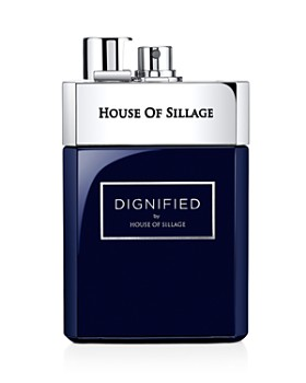 House of Sillage - Dignified by House of Sillage
